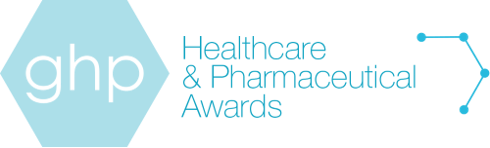Healthcare and Pharmaceuticals Awards